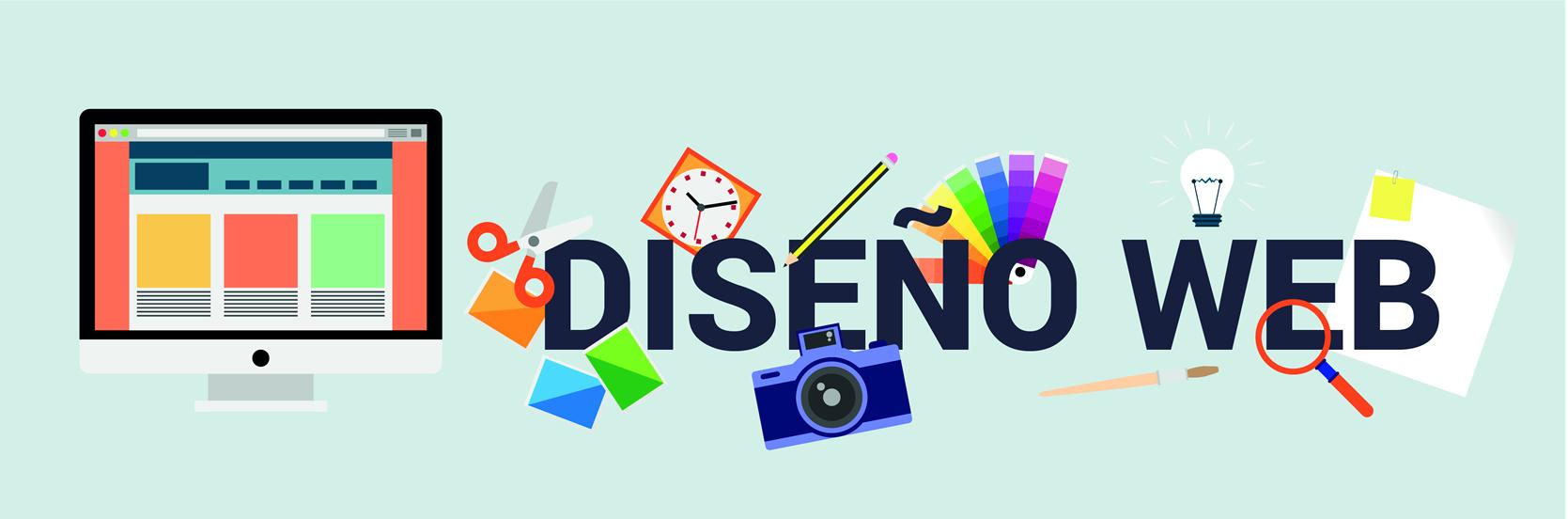 diseno-web-banner-responsive
