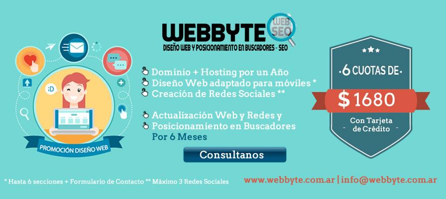 promo-diseo-web